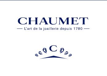 尚美巴黎(Chaumet).png