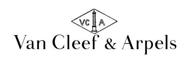 梵克雅宝(Van Cleef&Arpels).png